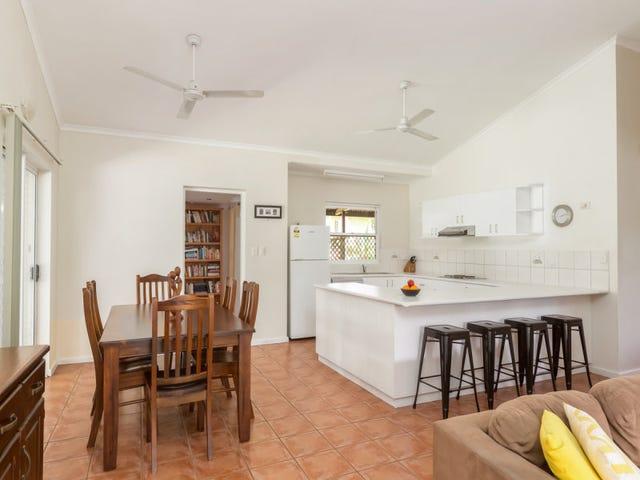 22 Hutchison Terrace, Bakewell, NT 0832