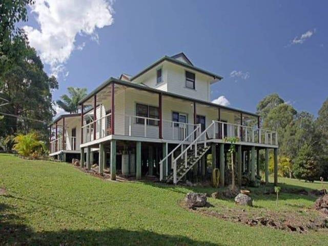 71 Plantation Drive, Ewingsdale, NSW 2481