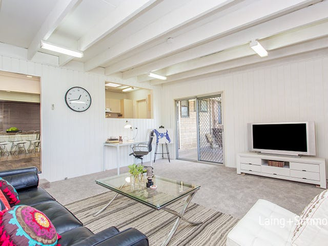 95 Cumberland Road, Greystanes, NSW 2145