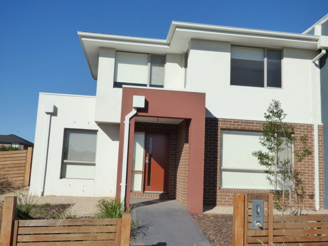 10 Swanview Walk, Point Cook, Vic 3030