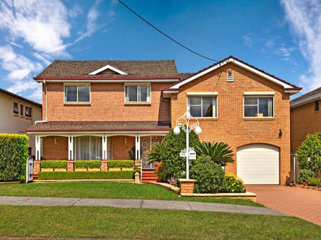 33 Gooden Drive, Baulkham Hills, NSW 2153