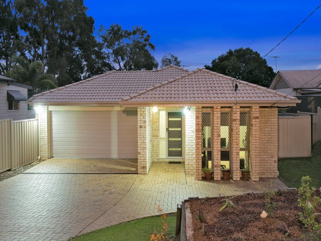 49 Sandy Camp Road, Wynnum, Qld 4178