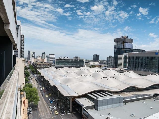 1512/200 Spencer Street, Melbourne, Vic 3000