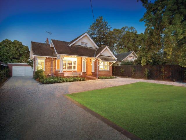 429 Wattletree Road, Malvern East, Vic 3145