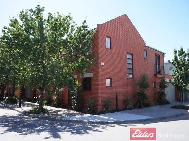 10 Warehouse Lane, Mawson Lakes, SA 5095