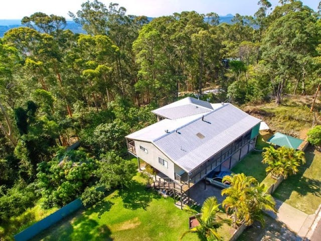 150 Vise Road, Buderim, Qld 4556