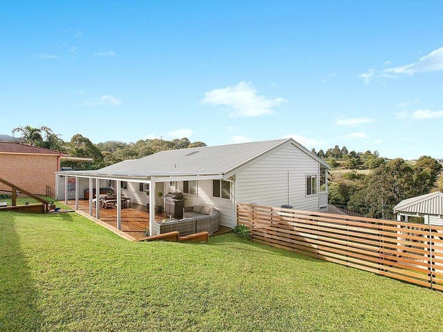 54 Natan Place, Cordeaux Heights, NSW 2526