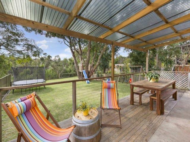 6 Magnolia Street, Kirrawee, NSW 2232
