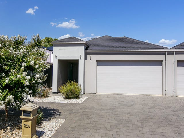 720A North East Road, Holden Hill, SA 5088
