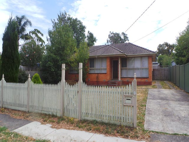 22 Meagher Road, Ferntree Gully, Vic 3156