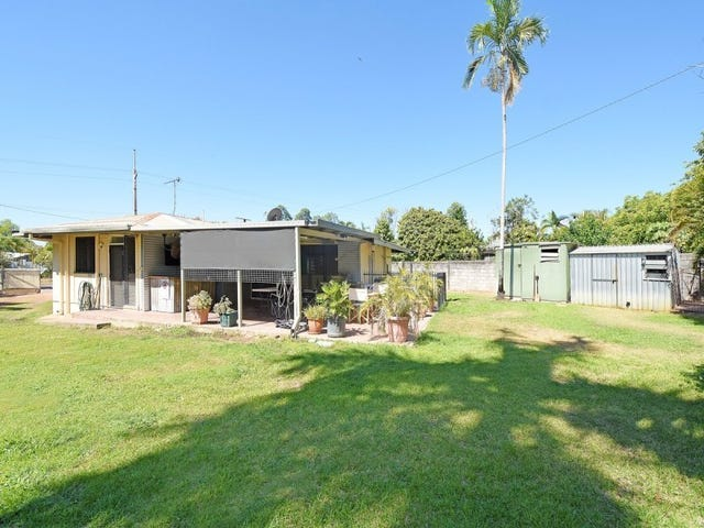 17 Fleming Street, The Narrows, NT 0820