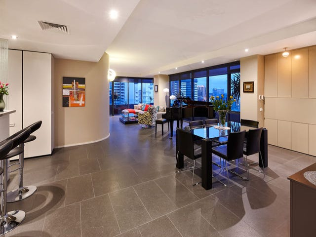192/299 Queen Street, Melbourne, Vic 3000