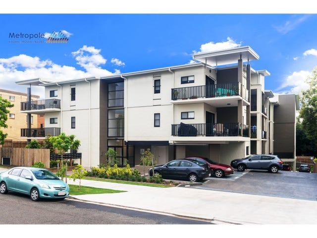 5/11 Lyons Terrace, Windsor, Qld 4030
