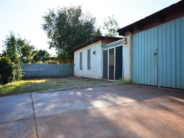 5 Boronia Close, South Hedland, WA 6722