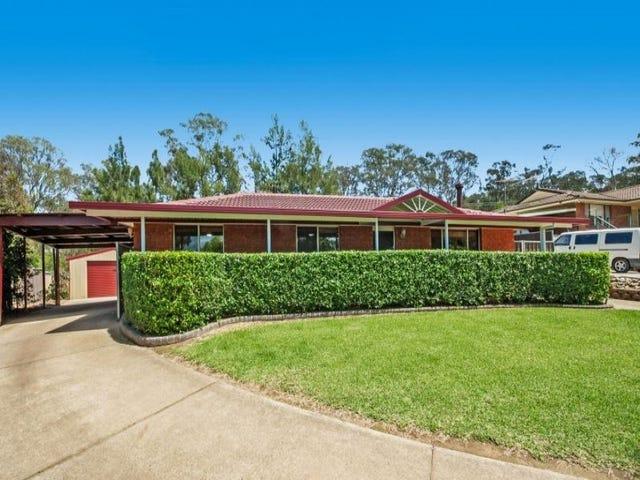 26 Poidevin Lane, Wilberforce, NSW 2756
