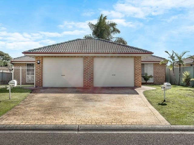 2/199 Rocky Point Road, Fingal Bay, NSW 2315