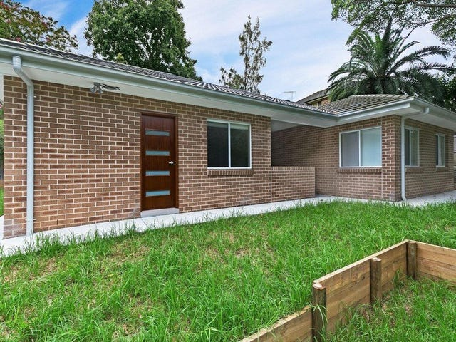 23A Norfolk Road, Epping, NSW 2121