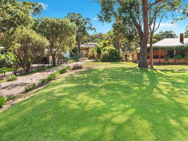 156a Coal Point Road, Coal Point, NSW 2283