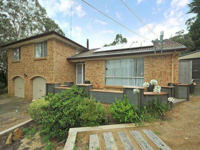 1 First Avenue, Katoomba, NSW 2780