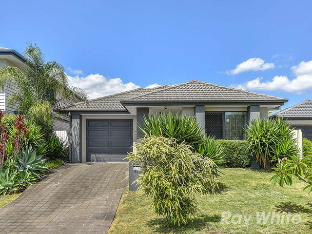 51 St Conel Street, Nudgee, Qld 4014