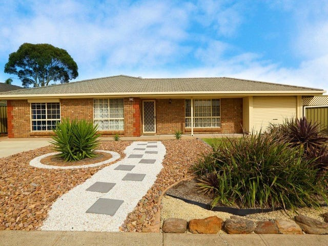 31 Marrington Circuit, Morphett Vale, SA 5162