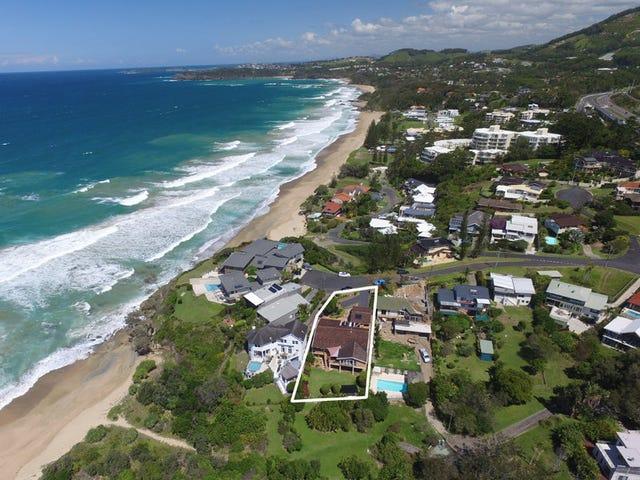 37 Sapphire Crescent, Sapphire Beach, NSW 2450
