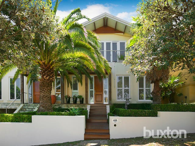 2/5 Greenways Court, Parkdale, Vic 3195