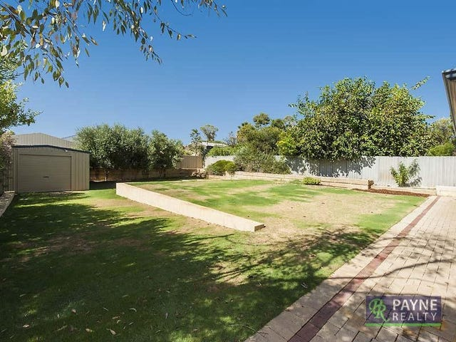 46 Dampier Drive, Golden Bay, WA 6174