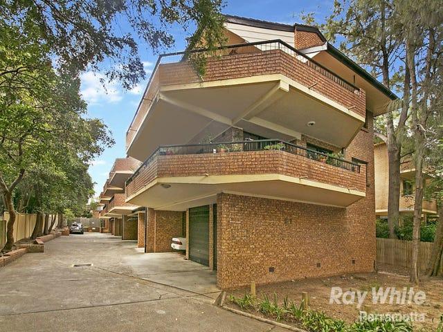 7/211 Hawkesbury Road, Westmead, NSW 2145