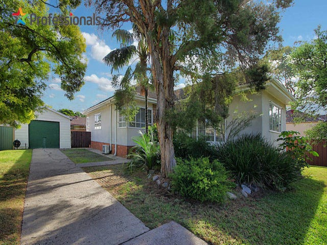 41 Trafalgar Street, Belmore, NSW 2192
