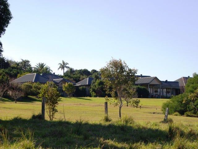 318 Wilfords Lane, Milton, NSW 2538