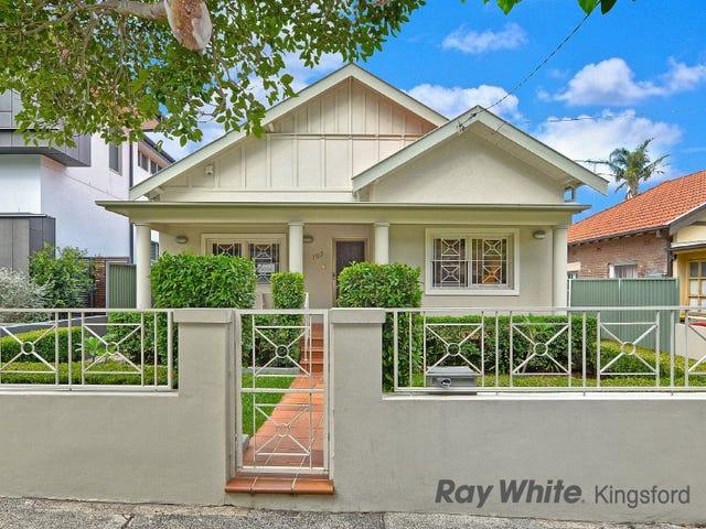 103 Cottenham Avenue, Kingsford, NSW 2032