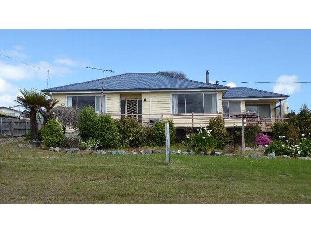 89 Westwood Street, Bridport, Tas 7262