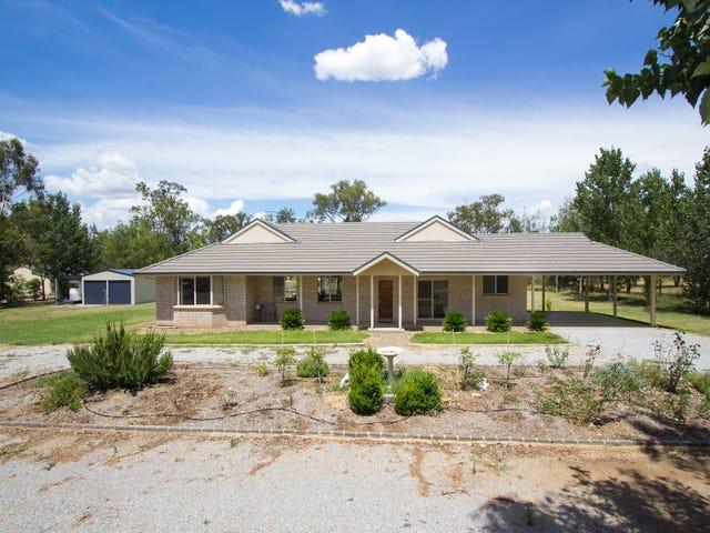 49 Catherine Way, Tamworth, NSW 2340