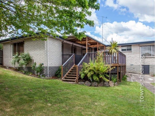 3 Maria Avenue, Summerhill, Tas 7250