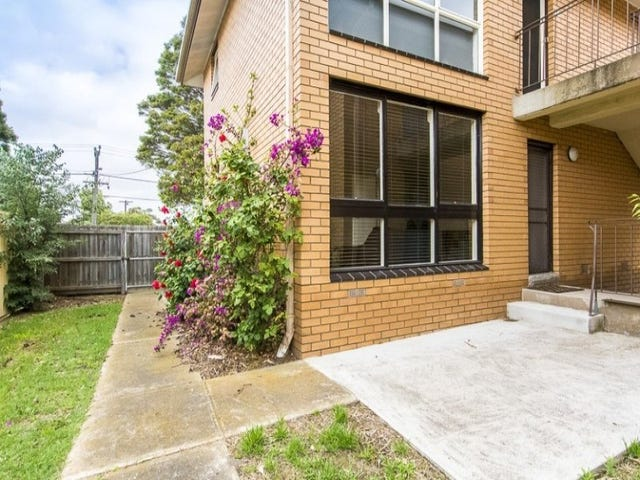 1/155 Verner Street, Geelong, Vic 3220