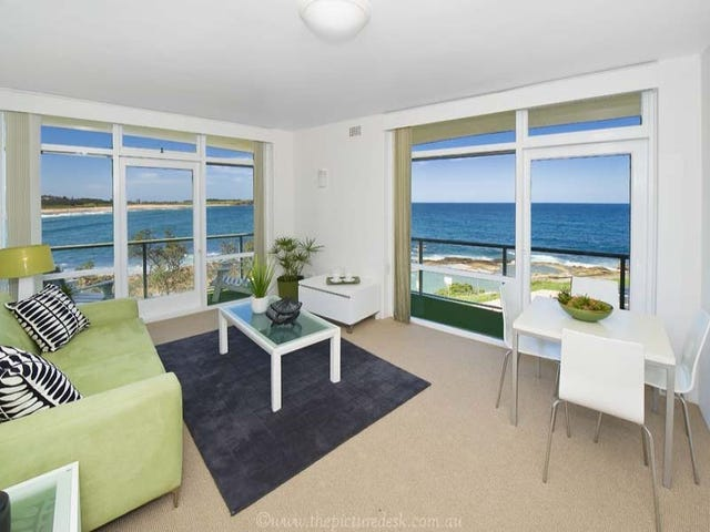15/2 Monash Parade, Dee Why, NSW 2099