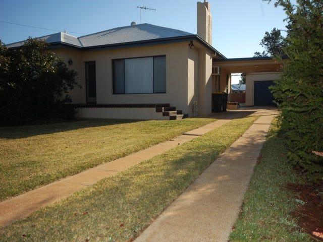 9 Gallipoli Street, Griffith, NSW 2680