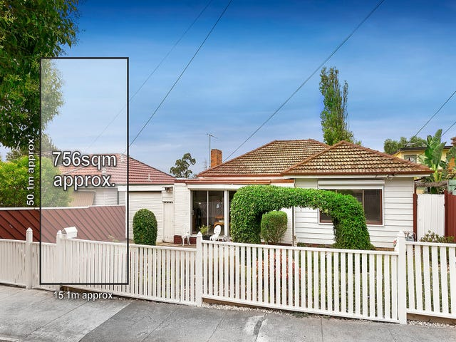 19 Warrs Road, Maribyrnong, Vic 3032
