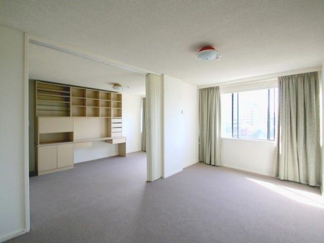10.3/201 Spring Street, Melbourne, Vic 3000
