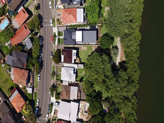 88 Thornley Street, Marrickville, NSW 2204