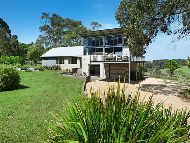 13 Hillcrest Road, Shoreham, Vic 3916