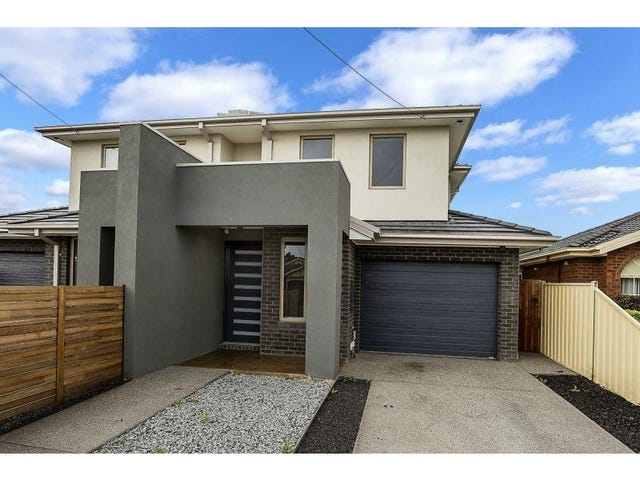 18 Mountainview Avenue, Avondale Heights, Vic 3034