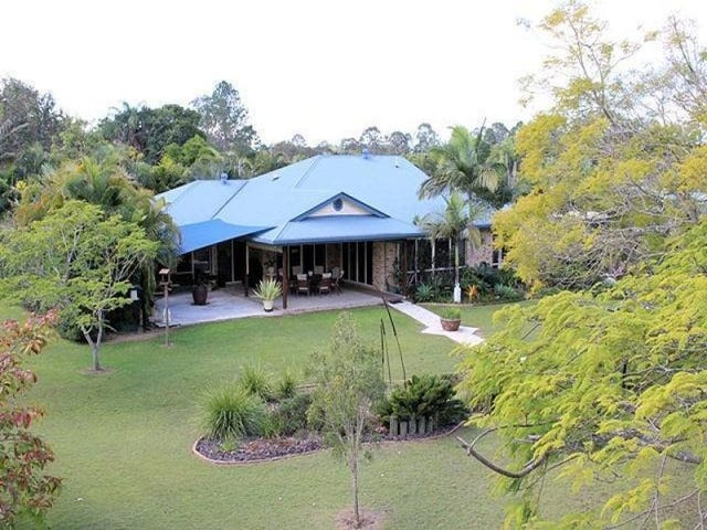 297 Central Road, Tinana, Qld 4650