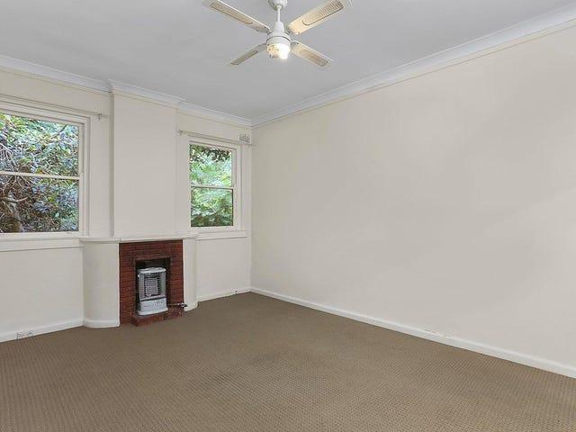 4/46 Clark Road, North Sydney, NSW 2060