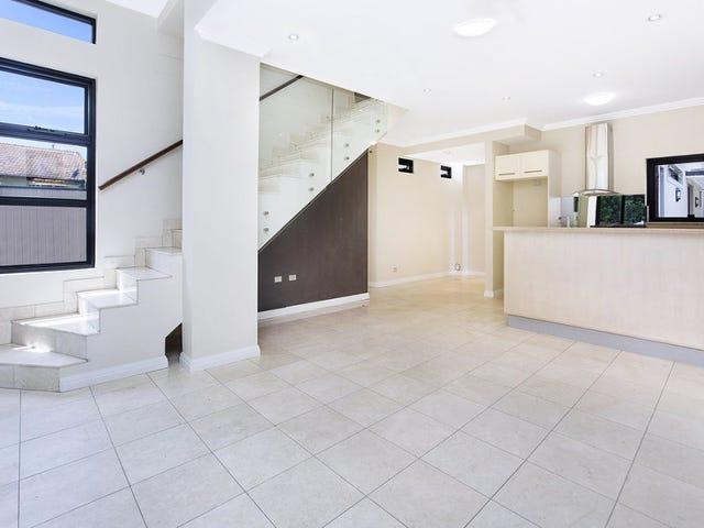 3A Forsyth Street, Kingsgrove, NSW 2208