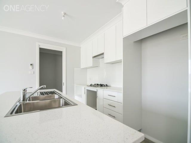 2/4 Glasson Drive, Orange, NSW 2800
