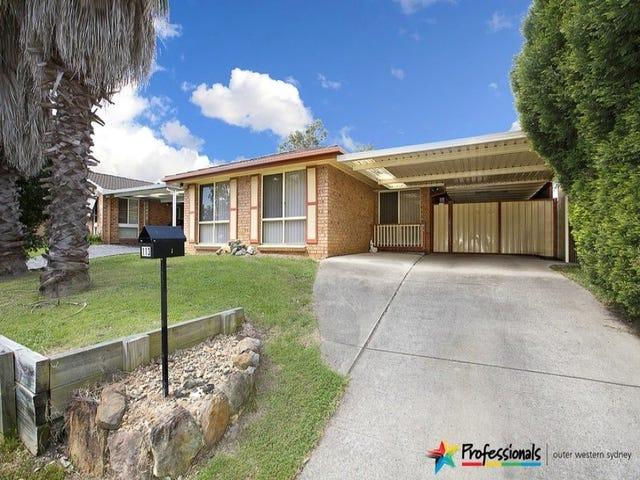 113 Southee Circuit, Oakhurst, NSW 2761