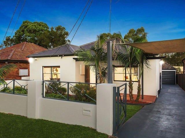10 Warejee Street, Kingsgrove, NSW 2208