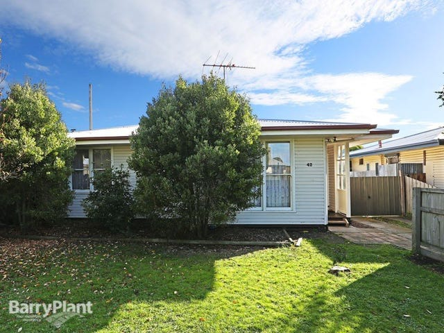 42 Bellbird Avenue, Norlane, Vic 3214